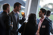 The Auckland Chamber of Commerce Westpac Business Awards Announcements 2017 NORTH held at Riverhead Boat House Function Centre on 23 August 2017<br /> <br /> Images taken by: Topic Images Ltd. / Hannah Rolfe