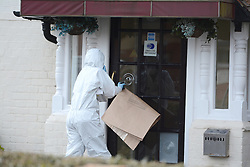 © Licensed to London News Pictures. 30/03/2016.<br />