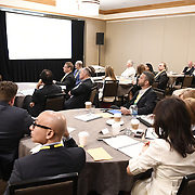 PIAC Conference NYC Westin Grand Central 4/28/16