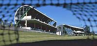 ROTTERDAM- Rotterdam Golfcentre. Seve Golfcentre. COPYRIGHT KOEN SUYK