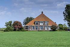 Weakens, Fryslân, Netherlands