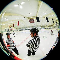 2016-17 Prep Hockey