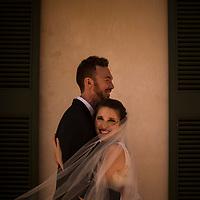 Eryn&Mike | Married