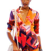 S/S 2013 – COLLECTIONS