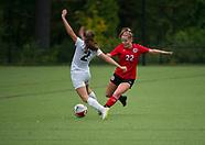 SPS Soccer 23Sep19