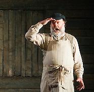 Fiddler on the Roof - Bryn Terfel - Grange Park Opera