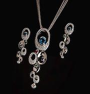 Aurum jewellers