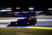 October 10-12, 2019: IMSA Weathertech Series, Petit Le Mans: #77 Mazda Team Joest Mazda DPi, DPi: Oliver Jarvis, Tristan Nunez, Timo Bernhard