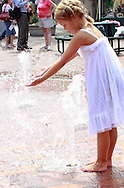 Splashes 8