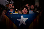 Catalonia: struggle for indipendence