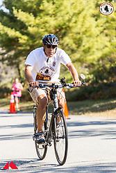 Pilgrimman Triathlon: Sprint