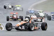 JMT Mono Championship F3 - 2000 - Classic