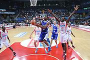 DESCRIZIONE : Pesaro Lega A 2012-13 Scavolini Banca Marche Pesaro Chebolletta Cantu<br /> GIOCATORE : Johnatan Tabu<br /> CATEGORIA : tiro penetrazione<br /> SQUADRA : Chebolletta Cantu<br /> EVENTO : Campionato Lega A 2012-2013 <br /> GARA : Scavolini Banca Marche Pesaro Chebolletta Cantu<br /> DATA : 18/11/2012<br /> SPORT : Pallacanestro <br /> AUTORE : Agenzia Ciamillo-Castoria/C.De Massis<br /> Galleria : Lega Basket A 2012-2013  <br /> Fotonotizia : Pesaro Lega A 2012-13 Scavolini Banca Marche Pesaro Chebolletta Cantu<br /> Predefinita :