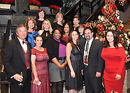 VH - VMG - HOLIDAY PARTY