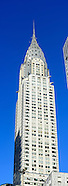 Chrysler building for Bob