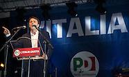 Renzi Matteo
