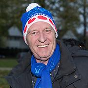 NLD/Hilversum/20171108 - Kick-off van Das Coen und Sander Fest, Piet Paulusma