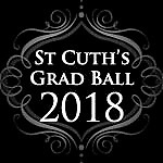 St Cuth's Graduation Ball 2018
