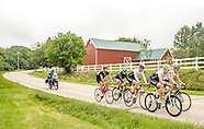 Ride Across Wisconsin 2015
