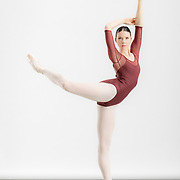 Laura Jones, dance photography