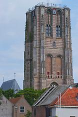 Goedereede, Zuid Holland, Netherlands