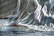 September 2011 Monaco Classic Week
