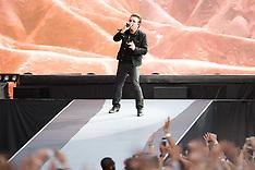 09_07_2017_U2_Concert_Twickenham_AST