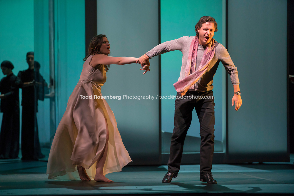 9/15/17 6:23:27 PM <br /> Lyric Opera of Chicago<br /> <br /> Orph&eacute;e et Eurydice Piano run through<br /> <br /> &copy; Todd Rosenberg Photography 2017