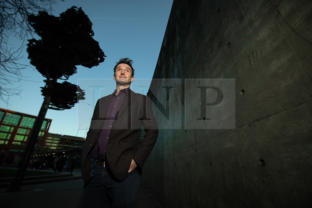 © **STRICTLY NO USE ON TELEGRAPH ONLINE, APP OR ANY WEB PLATFORMS**<br />