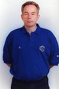 Staff Tecnico 1997-1998<br /> zazza