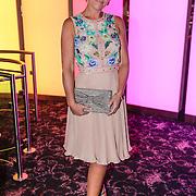 NLD/Laren/20121031 - Speel met Stijl awards 2012, Tanja Jess