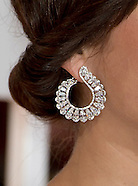 Celebrity Jewellery At the 87th Oscars