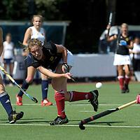 Germany v England women bronz