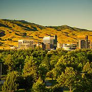 180227-Boise
