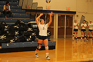 WVB: University of Wisconsin, Eau Claire vs. North Central College  (10-02-15)