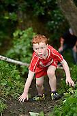 20150906 Athletics Wellington - Kids Cross Country