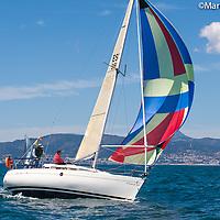 Cartujano - ESP9829C