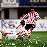 20070413 - SPARTA - FC UTRECHT