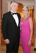 Barretstown gala dinner in The Westin Dublin