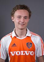 UTRECHT - SAM MARTENS  van Nederlands B jongens. FOTO KOEN SUYK.