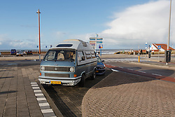 Katwijk aan Zee, Katwijk, Zuid Holland, Netherlands