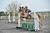 06 - 2nd Apr - Junior British Show Jumping