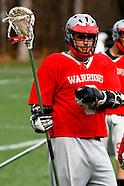 Lacrosse 2010 Salamanca Lacrosse vs East Aurora