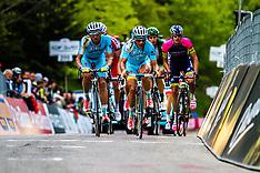 Giro 2014 | St. 8
