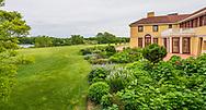 Three Ponds Farm, 939 Scuttle Hole Rd, Water Mill, Long Island, New York