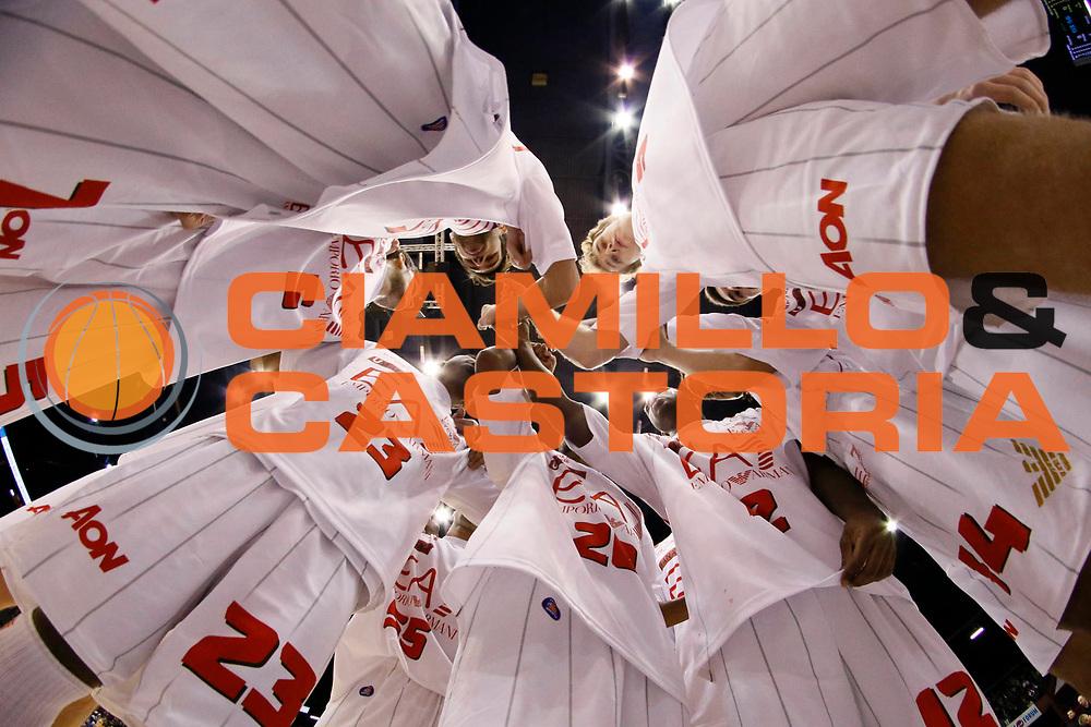 DESCRIZIONE : Milano Lega A 2013-14 EA7 Emporio Armani Milano Grissin Bon Reggio Emilia<br /> GIOCATORE : EA7 Emporio Armani Milano<br /> CATEGORIA : Ritratto<br /> SQUADRA : EA7 Emporio Armani Milano<br /> EVENTO : Campionato Lega A 2013-2014<br /> GARA : EA7 Emporio Armani Milano Grissin Bon Reggio Emilia<br /> DATA : 24/11/2013<br /> SPORT : Pallacanestro <br /> AUTORE : Agenzia Ciamillo-Castoria/G.Cottini<br /> Galleria : Lega Basket A 2013-2014  <br /> Fotonotizia : Milano Lega A 2013-14 EA7 Emporio Armani Milano Grissin Bon Reggio Emilia<br /> Predefinita :
