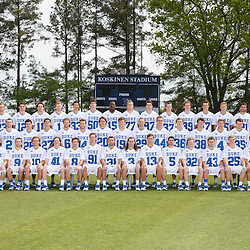 2014 Team and Class Photos