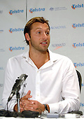 061121 ian thorpe retirement