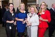 Celebrate 80 Years of UQ Medicine - August 16, 2016: Greenslopes Private Hospital, Brisbane, Queensland, Australia. Credit: Pat Brunet / Event Photos Australia