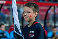 ALKMAAR - 25-05-2017, AZ, - FC Utrecht, AFAS Stadion,